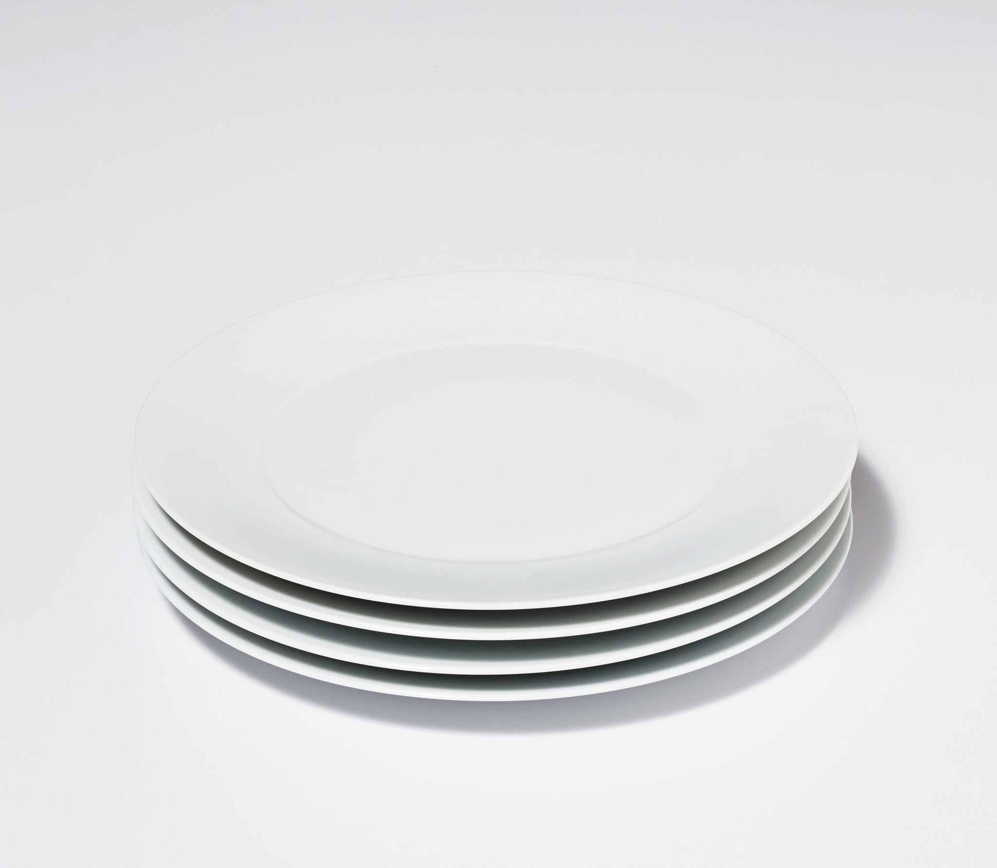 : cheap square dinner plates - pezcame.com