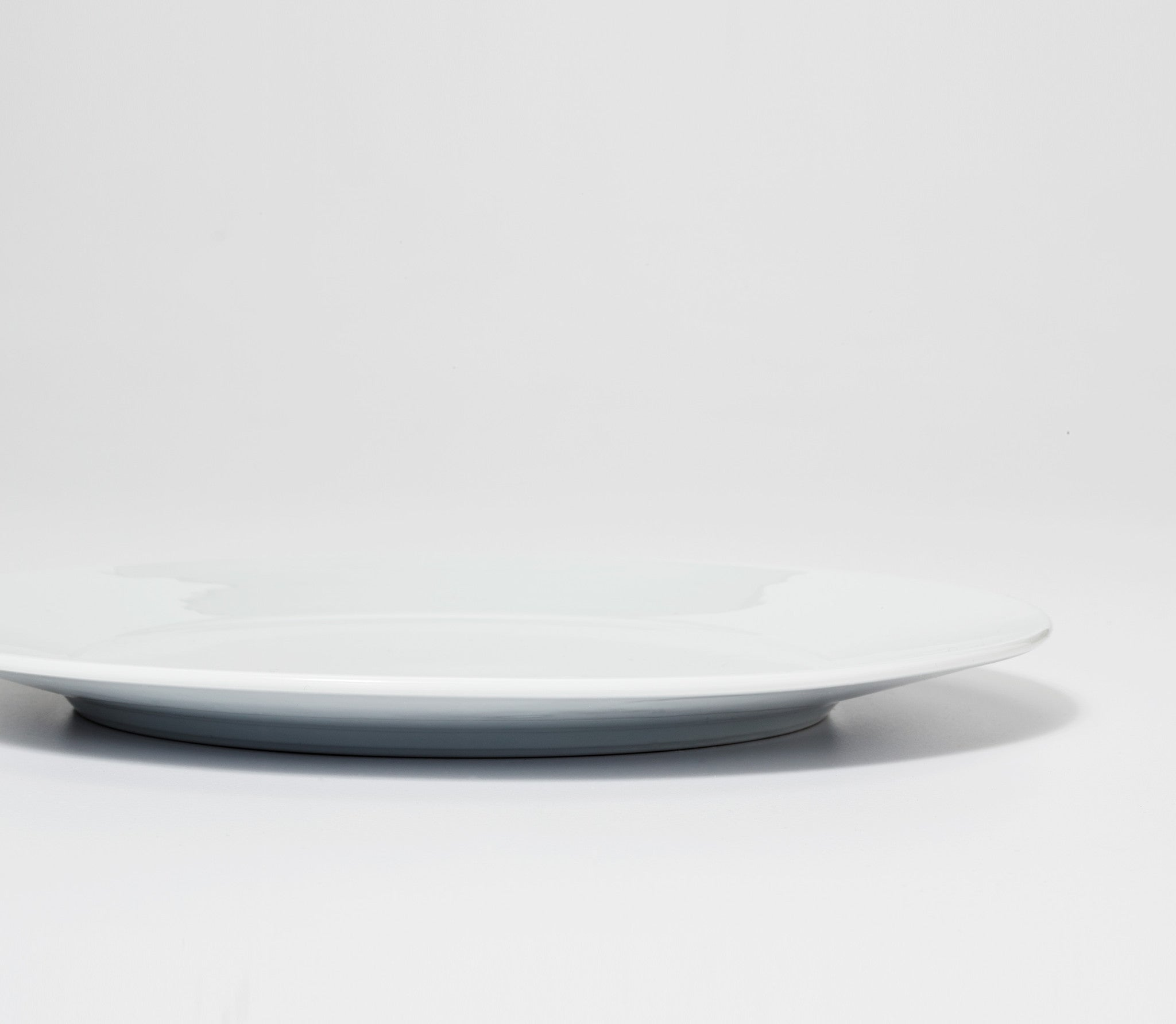 : plate under dinner plate - pezcame.com