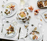 4-Piece Table Settings