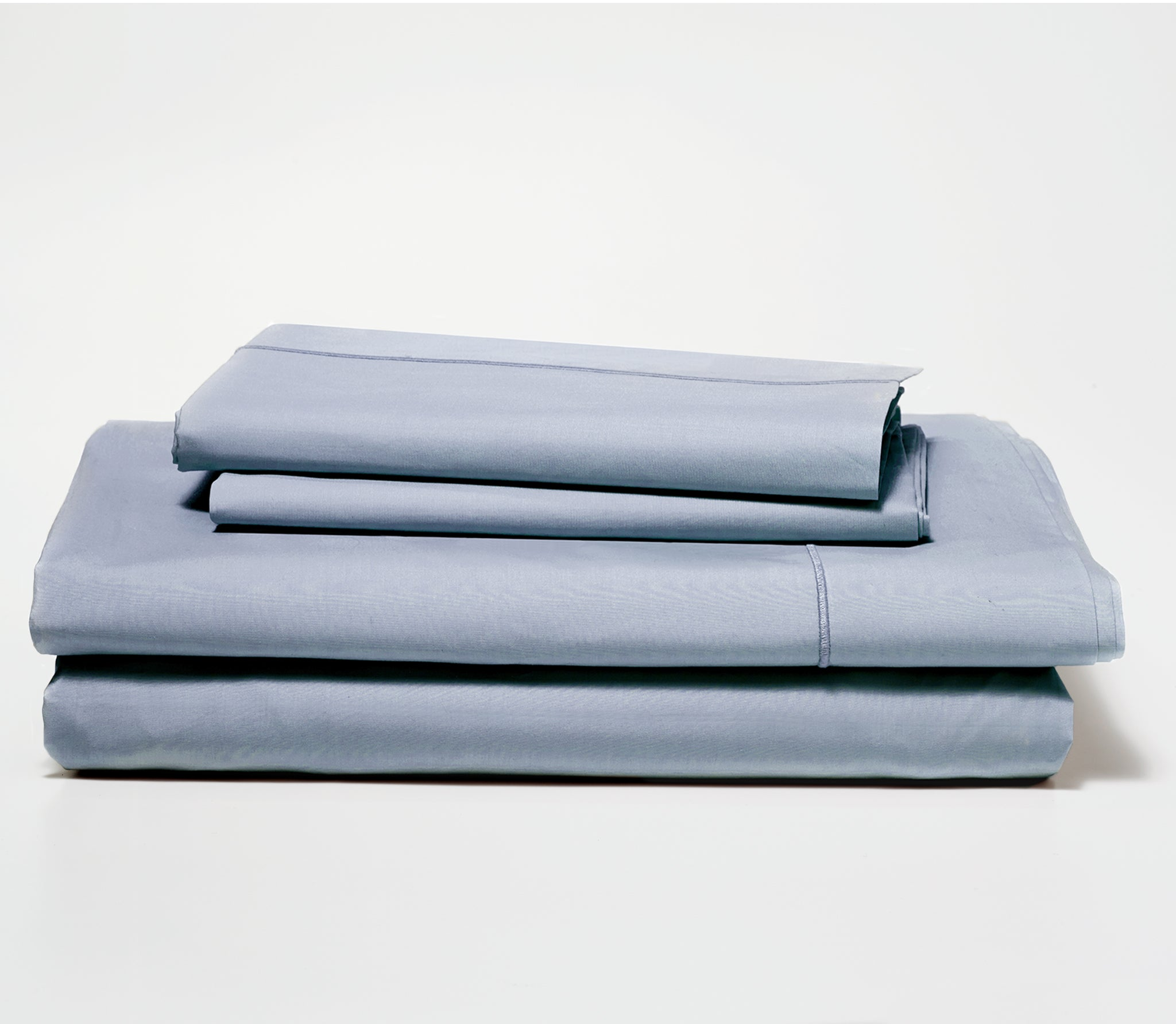 Percale Sheet Sets King Queen Full Size Snowe Fold Fitted Diagram Click For Details How To A Play Video