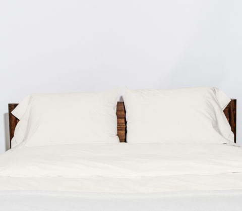 Luxury Bedding Collection: Sheets, Pillow Cases and Sets