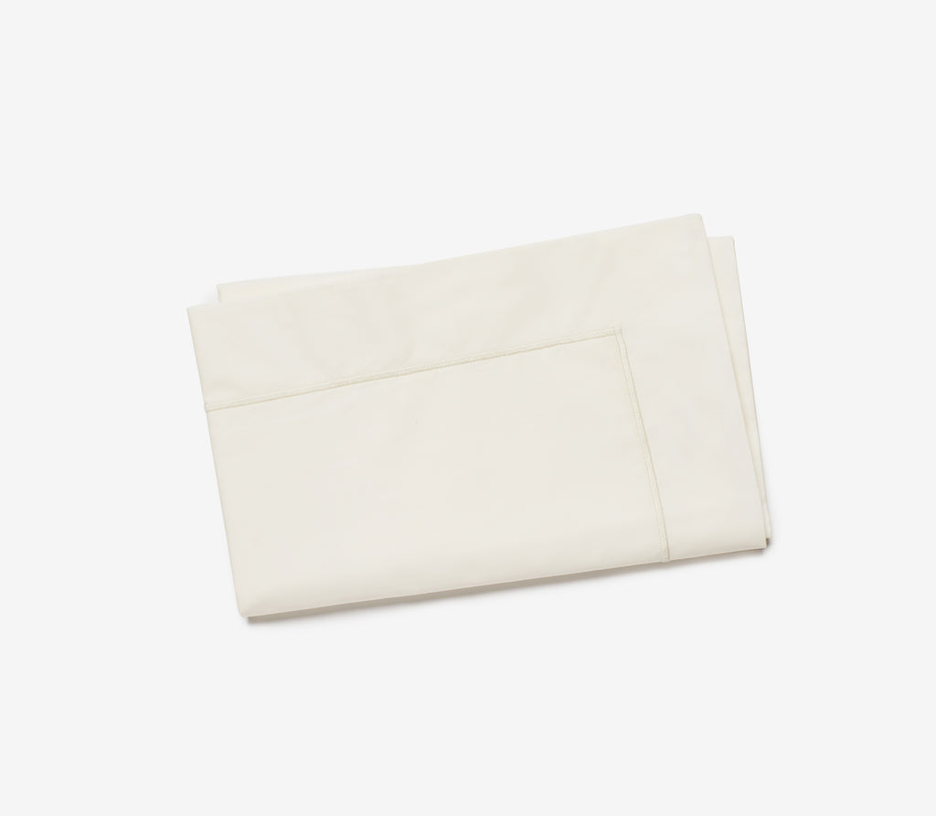 Percale Pillow Sham