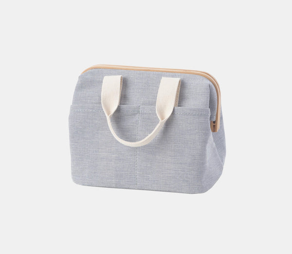 Cooler Bag by Snowe