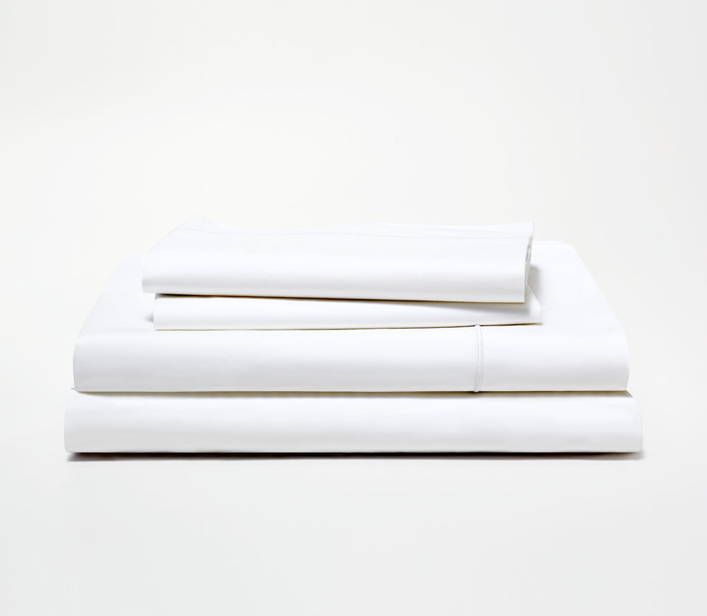 percale sheet sets king queen full size snowe