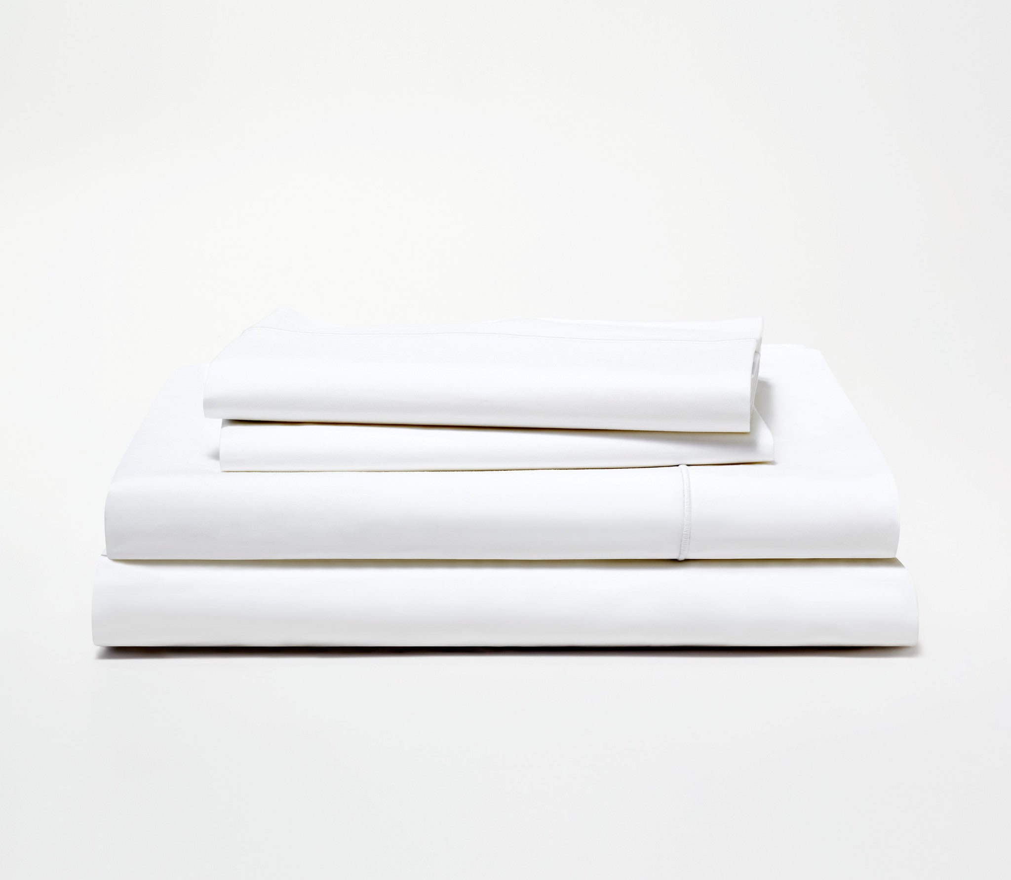 Best egyptian cotton egyptian cotton sheets for Highest thread count egyptian cotton sheets