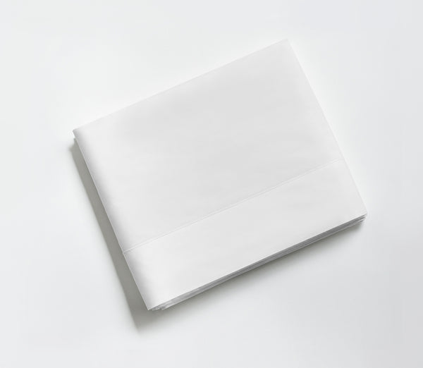 Sateen Flat Sheet