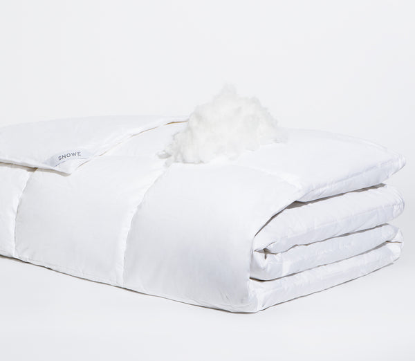 down alternative alt comforter all season
