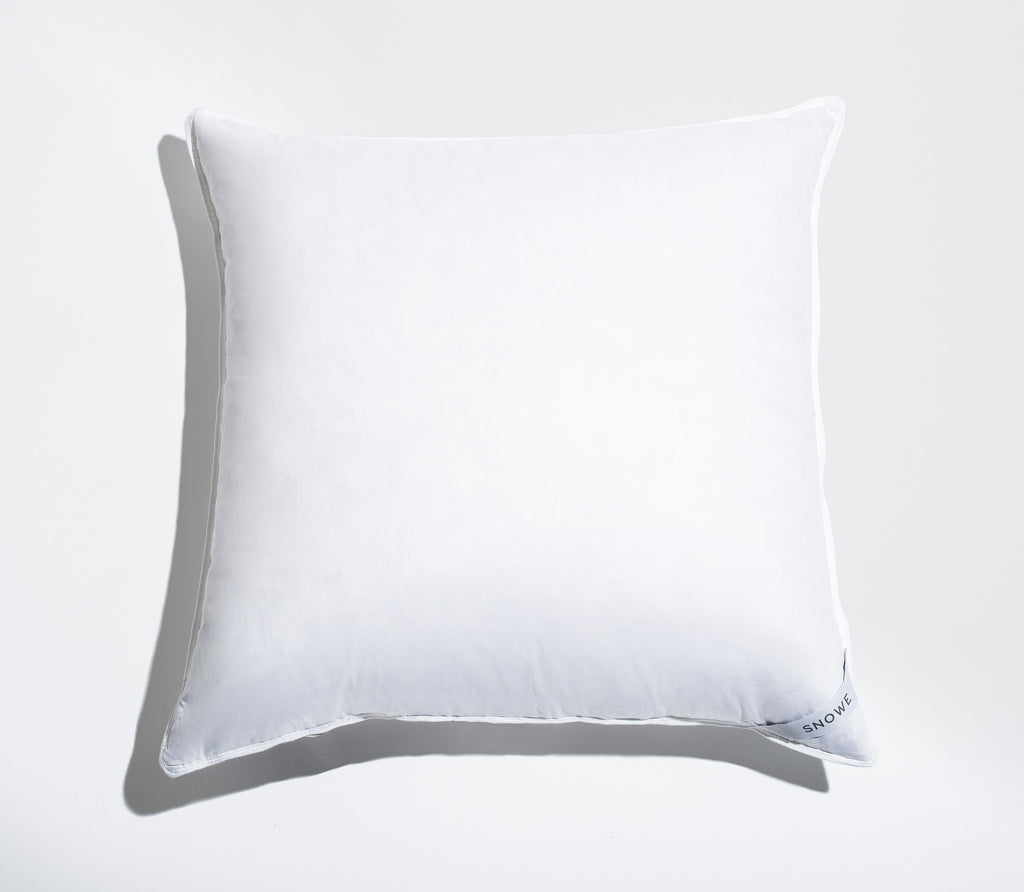 of allergy hypoallergenic p pillows pillow allerease pack protection euro cotton bed