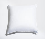 Down Alternative Euro Pillow