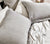 Softexture Pillow Sham