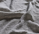 Softexture Coverlet