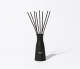 Speak Easy Diffuser