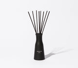 Staycation Diffuser