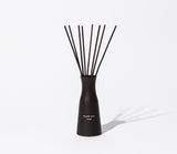 Pillow Talk Diffuser