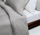 Softexture Duvet Cover