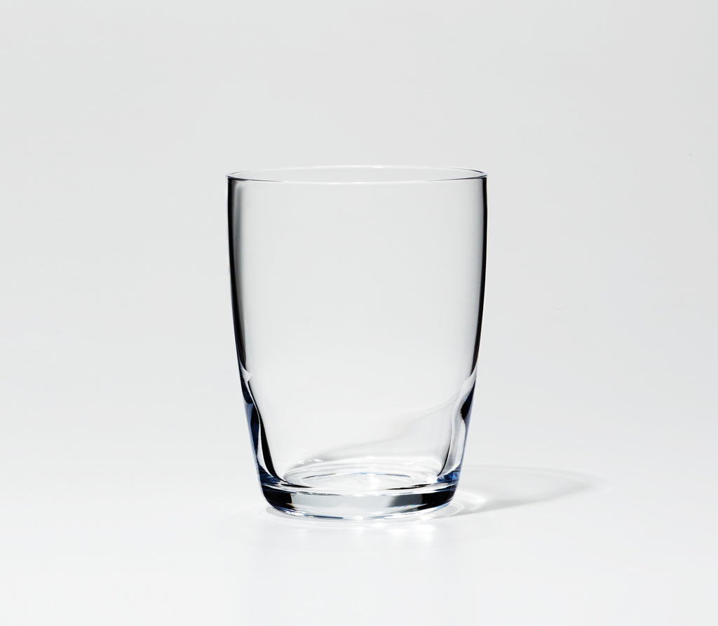Essential Everyday Drinking Glasses (Set of 4) | Snowe