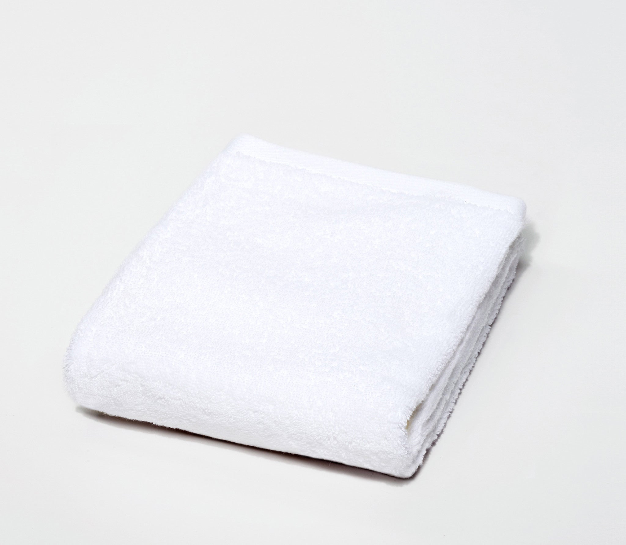 Hand Towels: Luxury Cotton Bathroom Hand Towel