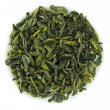 Gingembre Citron Kusmi Tea