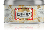 St Petersbourg Kusmi Tea