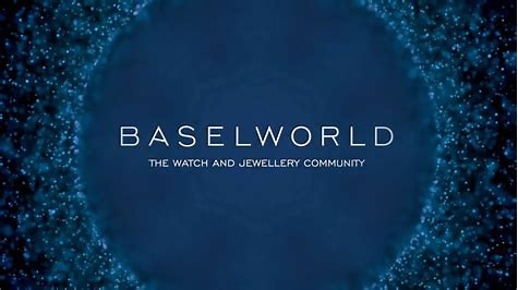 THE NEXT BIG GEM ? On News from Baselworld Show 2019, Switzerland
