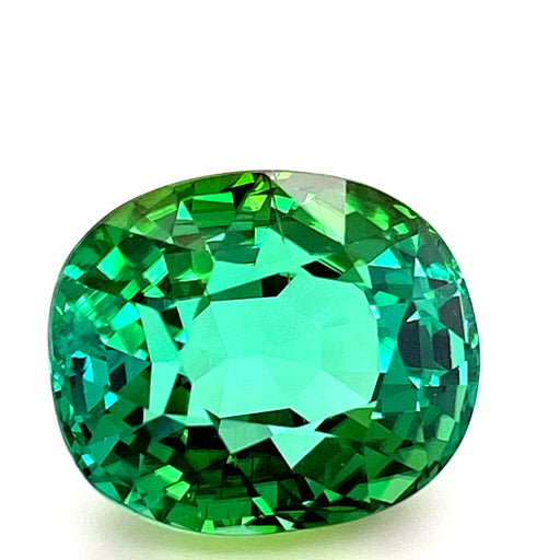 Exotic Gemstone