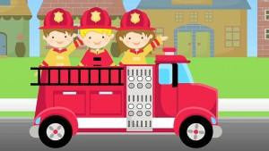 10 Important Fire Safety Tips for Kids