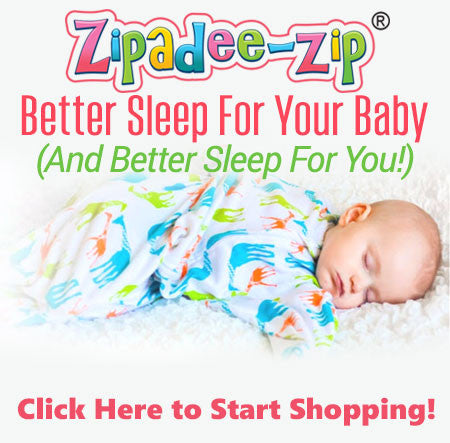 Sleeping Baby, warm swaddle blankets, weighted sleep sack, weighted sleep sack for babies, where to buy swaddle blankets, white swaddle blankets