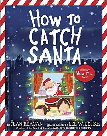 best christmas book for kids