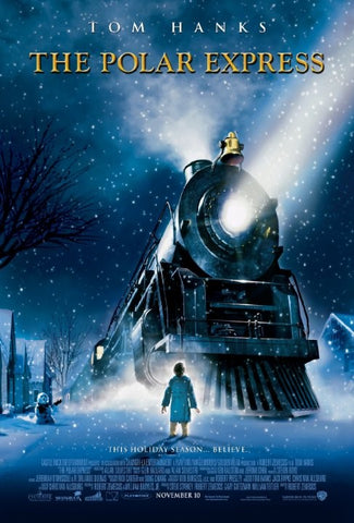 best christmas movie for kids