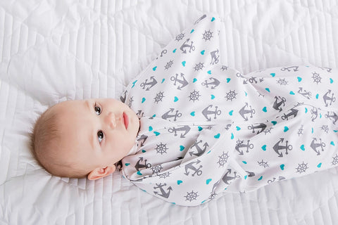 how-to-help-baby-sleep-zipadee-zip-sleepsuit
