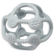 Trendy Teether - Teething Ball