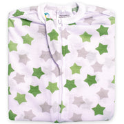 Starry Greens Zipadee-Zip - Lightweight