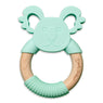 Trendy Teether Koala