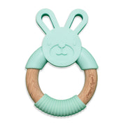 Trendy Teether Rabbit