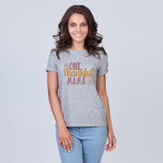 One Thankful Mama Fall T-Shirt