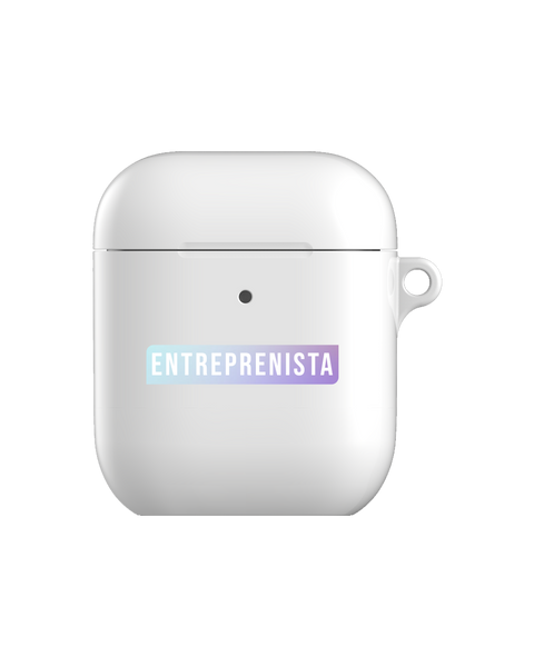 Entreprenista Airpod Case