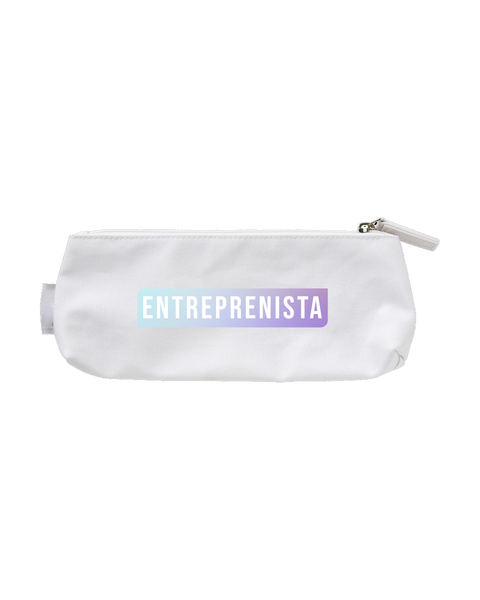 Entreprenista Pencil Case