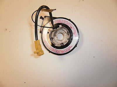 Jeep Wrangler TJ Airbag Clockspring 97-01 OEM Air Bag Clock Spring 56009070AB