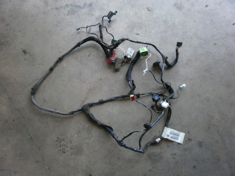 Under Dash Wiring Harness Jeep Wrangler on 1994 jeep wrangler wiring harness, 2004 jeep wrangler wiring harness, 1998 jeep wrangler wiring harness, jeep wrangler tj wiring harness, 2004 jeep grand cherokee wiring harness, 1995 jeep wrangler wiring harness, 1999 jeep wrangler wiring harness, 2001 dodge durango wiring harness, 2000 jeep grand cherokee wiring harness, 2000 jeep wrangler wiring harness, 2001 chevy silverado wiring harness, 1988 jeep wrangler wiring harness, 1997 jeep wrangler wiring harness, 2001 gmc jimmy wiring harness, 2006 jeep wrangler wiring harness, 1987 jeep wrangler wiring harness, 1998 jeep grand cherokee wiring harness, jeep jk trailer wiring harness, 1986 jeep cj7 wiring harness, 1999 jeep grand cherokee wiring harness,