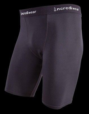 Incrediwear CIRCULATION  SHORTS Reduce Inflammation and Muscle Soreness PROSTATE