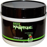 Controlled Labs GREEN MAGNITUDE Creatine Volumizer - 40 Servings- BUILD MUSCLE