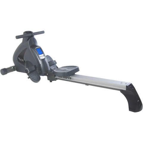 Stamina Avari Programmable Magnetic Rower Rowing Exercise Row Machine A350-700