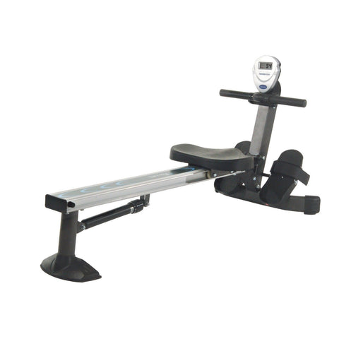 Stamina Avari Easy Glide Rower Rowing Exercise Row Machine A350-600