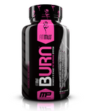 FitMiss BURN Fat Burner 90 Capsules