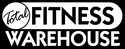 Fitking.com
