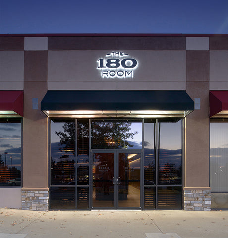 Joe 39 s kc restaurants joe 39 s kansas city bbq for Best private dining rooms kansas city