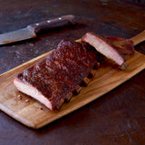 One Slab of Ribs, Joe's Kansas City Bar-B-Que, Joe's KC, BBQ, Barbecue, Kansas City, Ship BBQ