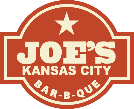 Faq S Frequently Asked Questions Joe S Kc Bbq