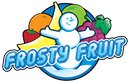 Frosty Fruit