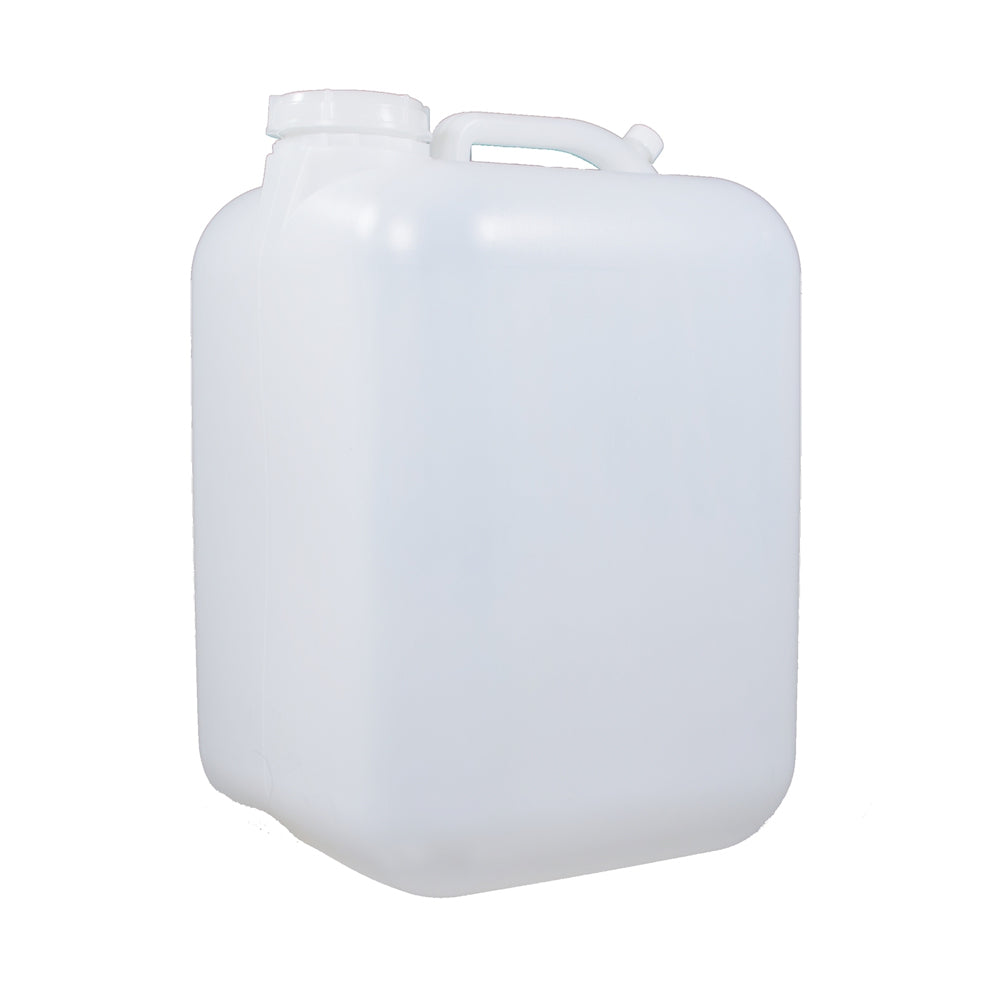 5 Gallon Mixing Jug | Frosty Fruit